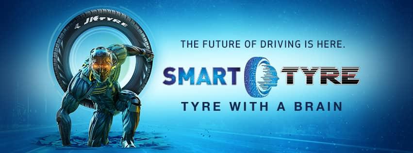 Visit our website: JK Tyre - gopalganj